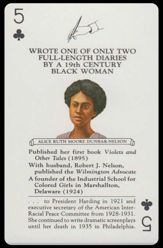 the relationships between race beauty and identity in the american south through the black women in  Abstract there is ample evidence of sexual relations, from rapes to what appear to be relatively symbiotic romantic partnerships, between white slave masters and black women in the antebellum south.