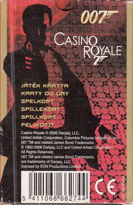 007 casino royale cb01